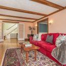 Belmont Living Room Photo