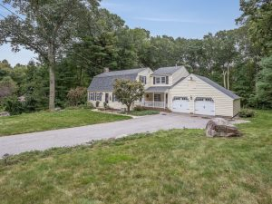 Chelmsford Real Estate Photos