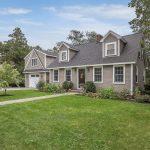 Winchester Real Estate Photos